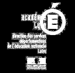 Direction des services départementaux de l'Éducation nationale - Loire